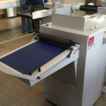 New Morgana DigiFold Pro 385 Creaser/Folder