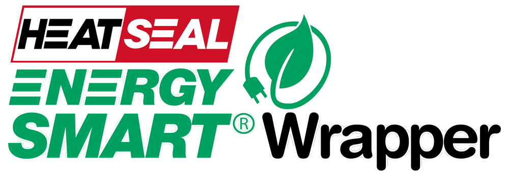 HeatSeal Energy Smart Wrapper